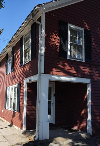 18 N 7TH ST, Lewisburg, PA 17837 - Photo 2