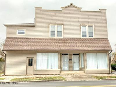 111 N MONTOUR ST, Montoursville, PA 17754 - Photo 1