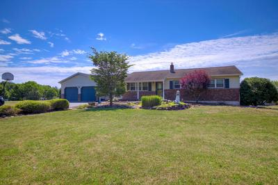 59 ACRE RD, Millville, PA 17846 - Photo 2