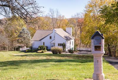 320 RIDGE RD, Winfield, PA 17889 - Photo 2