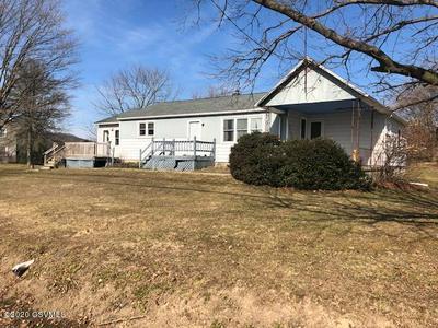 680 E MAIN ST, Millville, PA 17846 - Photo 1