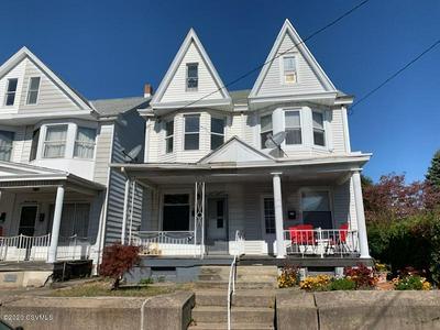 1118 SCOTT ST, Kulpmont, PA 17834 - Photo 1