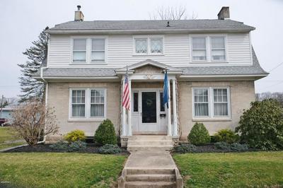 1009 N FRONT ST, Milton, PA 17847 - Photo 1