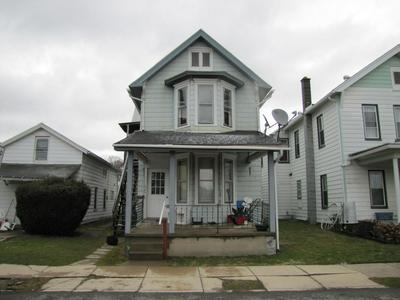 210 PENNSYLVANIA AVE, WATSONTOWN, PA 17777 - Photo 2