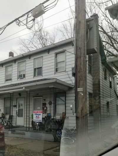 550 E FRONT ST, Danville, PA 17821 - Photo 1
