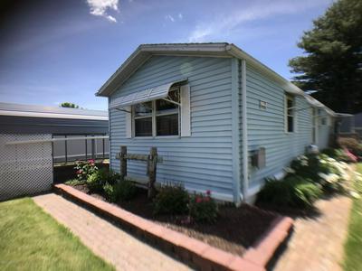 156 SCOTT ST W, ORANGEVILLE, PA 17859 - Photo 1