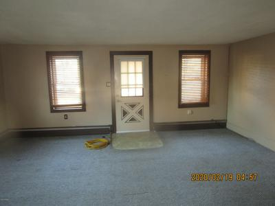 120 W CENTER ST # 122, Elysburg, PA 17824 - Photo 2