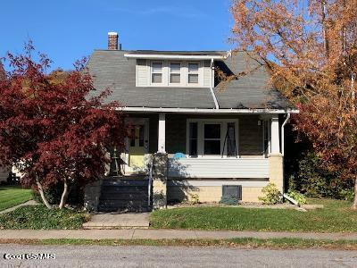 1660 TAYLOR PL, Williamsport, PA 17701 - Photo 1