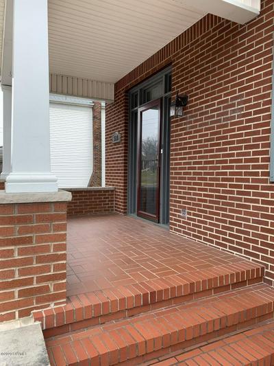 513 CHESTNUT ST, Kulpmont, PA 17834 - Photo 2