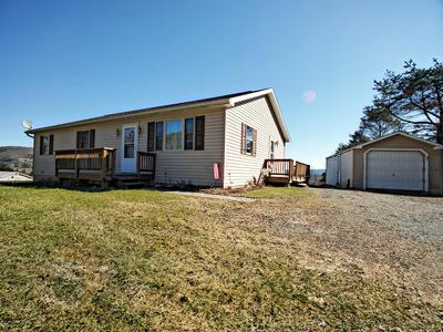 278 LEGION RD, Millville, PA 17846 - Photo 1