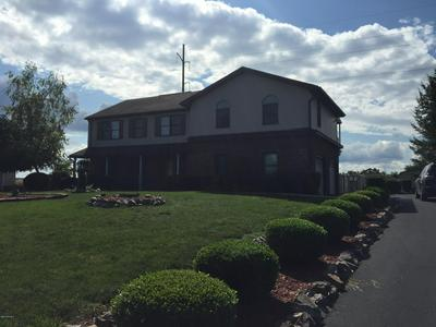 503 HILLTOP LN, Mifflinburg, PA 17844 - Photo 2