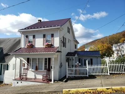1120 N PEARL ST, Shamokin, PA 17872 - Photo 1