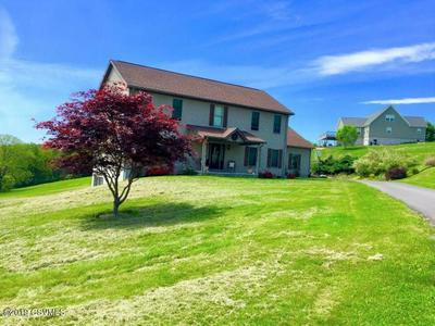 31 GREGORY DR, Selinsgrove, PA 17870 - Photo 1