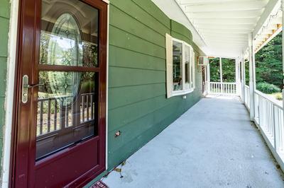 47 WHITE OAK LN, Danville, PA 17821 - Photo 2