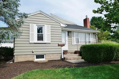 600 BUFFALO RD, Lewisburg, PA 17837 - Photo 2