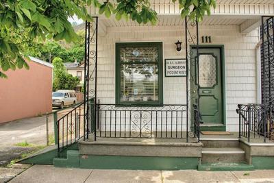 111 W COMMERCE ST, Shamokin, PA 17872 - Photo 1