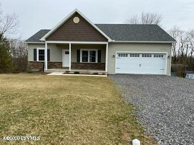 540 FREDERICK DR, WATSONTOWN, PA 17777 - Photo 2