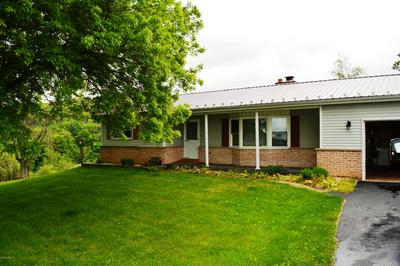 157 SUNNY VIEW LN, Millville, PA 17846 - Photo 2