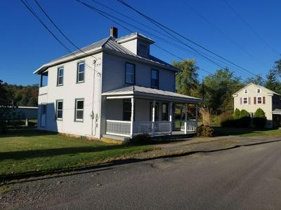 1211 MILL ST, Bloomsburg, PA 17815 - Photo 2