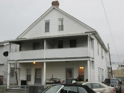 729 CATHERINE ST # 731, BLOOMSBURG, PA 17815 - Photo 2