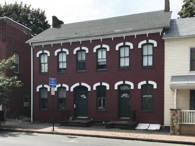 112 N MARKET ST, Selinsgrove, PA 17870 - Photo 1