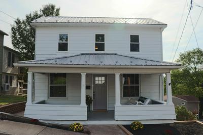 1309 ASH ST, Danville, PA 17821 - Photo 1