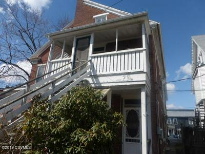 212 CHURCH ST, DANVILLE, PA 17821 - Photo 2