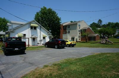 425 SCOTT AVE, Bloomsburg, PA 17815 - Photo 2