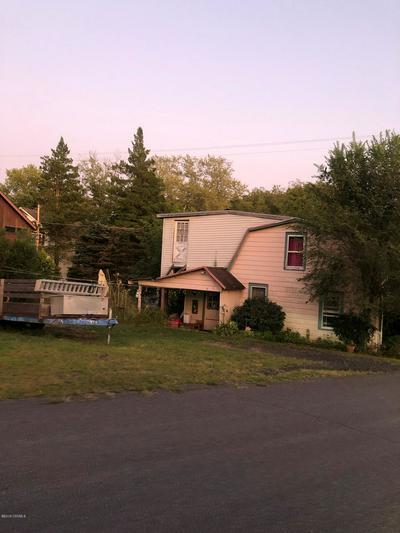 195 E CENTER ST, ELYSBURG, PA 17824 - Photo 1