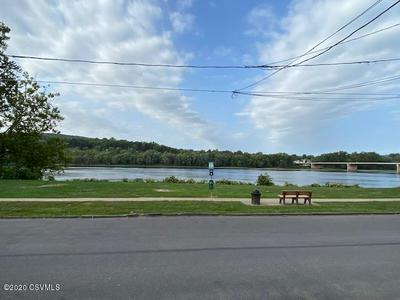 239 WATER ST, Danville, PA 17821 - Photo 2