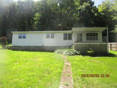 326 W COAL ST, Trevorton, PA 17881 - Photo 2