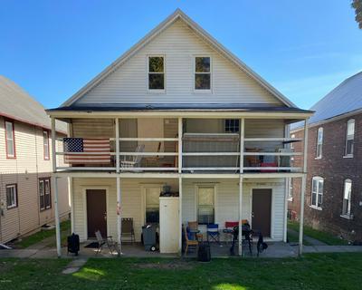 507 E 4TH ST # 509, Bloomsburg, PA 17815 - Photo 2