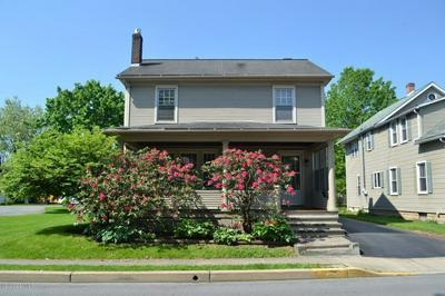 341 N 4TH ST, Lewisburg, PA 17837 - Photo 1