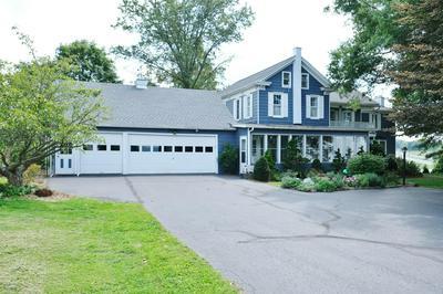 704 KLINETOB RD, Milton, PA 17847 - Photo 2