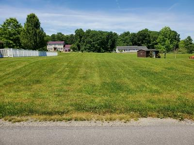 254 HAHN ST, Beavertown, PA 17813 - Photo 1