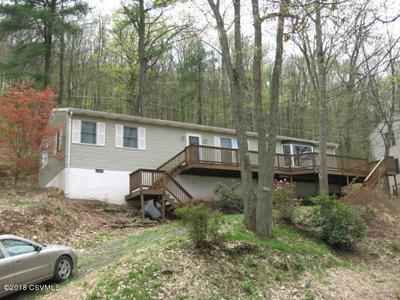 217 APPLE BLOSSOM LN, Catawissa, PA 17820 - Photo 2