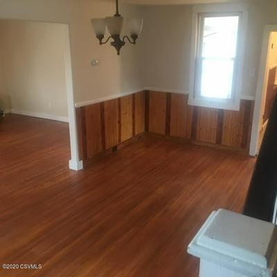 440 MAIN ST, Benton, PA 17814 - Photo 2