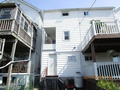635 SPRUCE ST, Kulpmont, PA 17834 - Photo 2