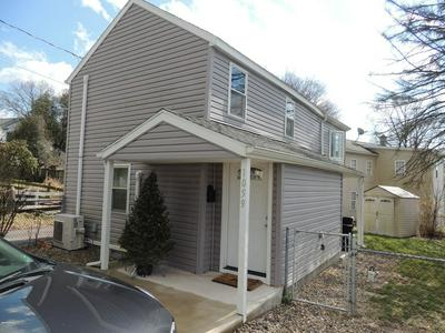 1059 KLINE ST, DANVILLE, PA 17821 - Photo 1