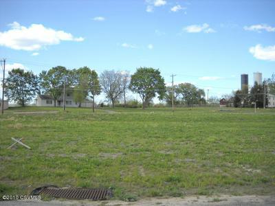 380 PINE ST, Turbotville, PA 17772 - Photo 1