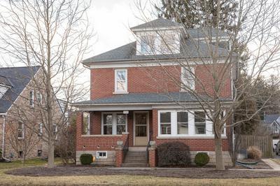 955 W MARKET ST, Lewisburg, PA 17837 - Photo 1