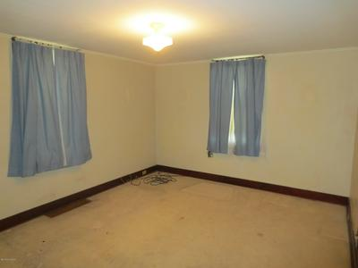 280 1/2 E 8TH ST, Bloomsburg, PA 17815 - Photo 2