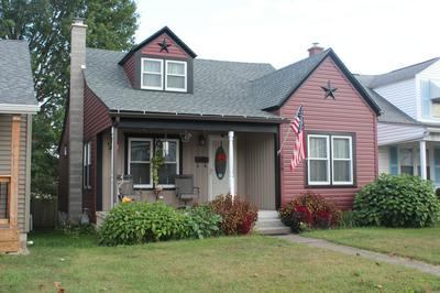 729 8TH ST, Selinsgrove, PA 17870 - Photo 1