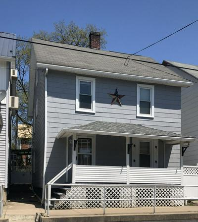 125 CARR AVE, Milton, PA 17847 - Photo 1