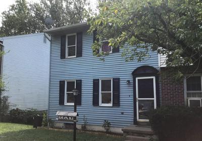 1747 1ST ST, Danville, PA 17821 - Photo 2