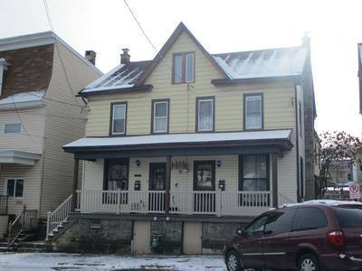 418 W SPRUCE ST # 420, Shamokin, PA 17872 - Photo 2