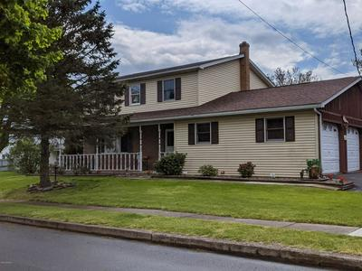 248 HONEYMOON ST, Danville, PA 17821 - Photo 1