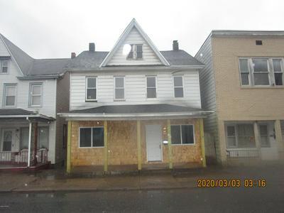 947 CHESTNUT ST # 949, Kulpmont, PA 17834 - Photo 1