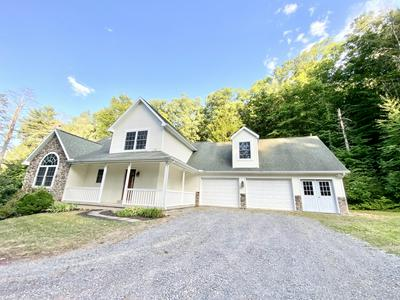 156 SHAFFER HILL RD, Selinsgrove, PA 17870 - Photo 2