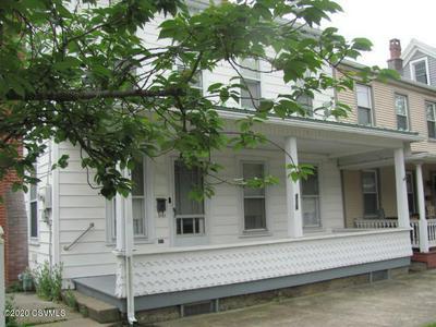 316 E FRONT ST, Danville, PA 17821 - Photo 2